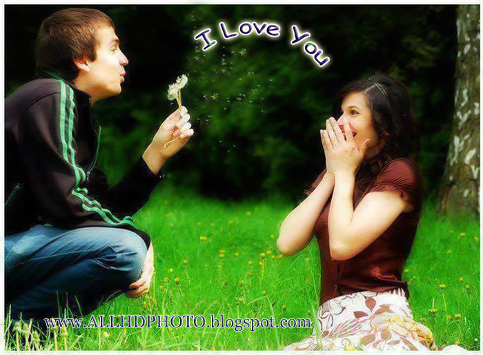 cute couple Love Wallpaper Backgrounds : 2013 cute couple Love Wallpapers Latest New 2013 cute ...