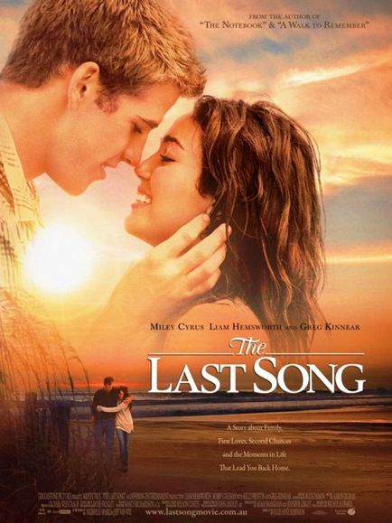 The+Last+Song+%25282010%2529+BluRay+720p