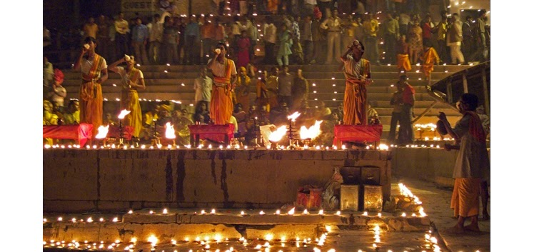 diwali experience 9 ways and places to celebrate diwali in india one of the best places to experience this is in the pink city of jaipur, in rajasthan.