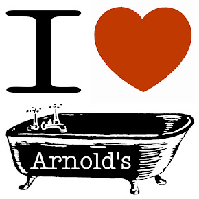 Arnolds Bar &amp; Grill