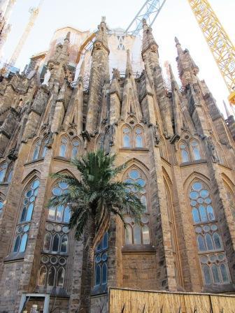 Barcelona IMG_0765