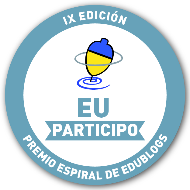 EU PARTICIPO