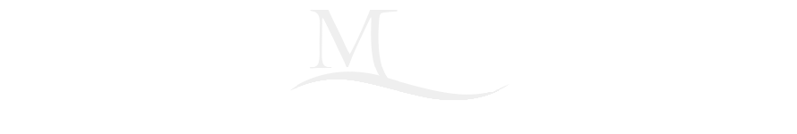 MM's Events - Events Planner & Logistics