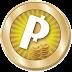 Pelecoin Cara Cepat Dapatkan Bitcoin Gratis Selain Stellar