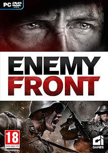 Enemy Front  PC