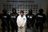 RECHAZA PGR AVALAR QUE EL MVIL DEL CRIMEN SEA EL ROBO