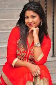Geethanjali glam pics-thumbnail-6