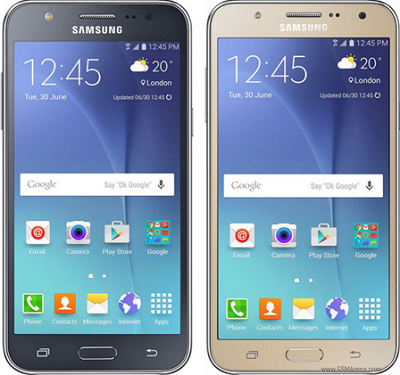 Samsung Galaxy J7 Harga terbaru