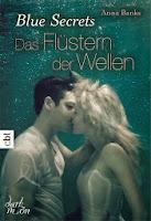 http://www.randomhouse.de/Taschenbuch/Blue-Secrets-Das-Fluestern-der-Wellen-Band-2/Anna-Banks/e451407.rhd