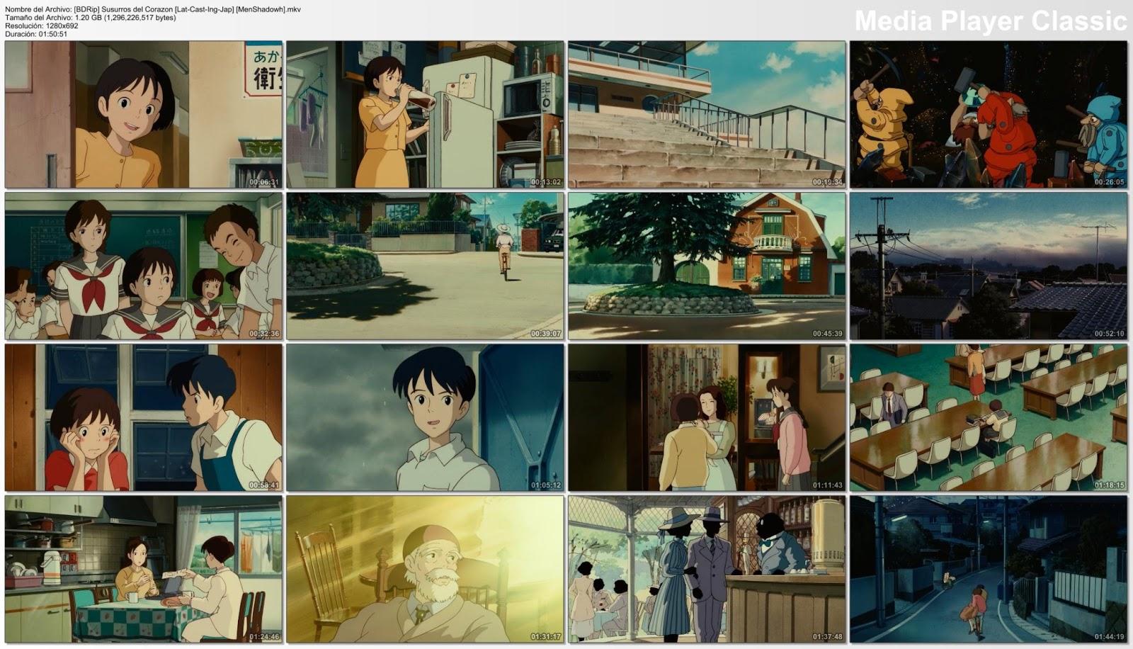Смотреть онлайн ролики бесплатно в хорошем качестве без регистрации 24 фотография