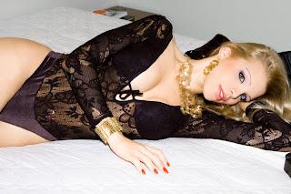 Roberta Holanda