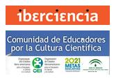 http://www.ibercienciaoei.org/