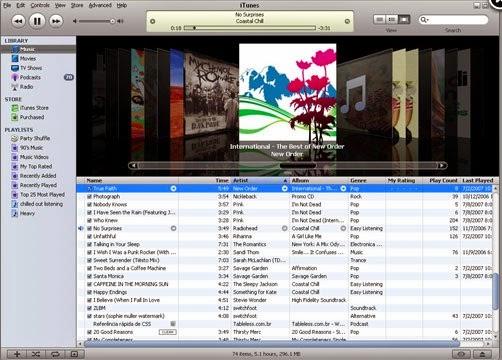 http://4.bp.blogspot.com/-OXgEZo5U-y0/U5H2iidcnzI/AAAAAAAAAL4/9r6BOQd-Uso/s1600/iTunes.jpg
