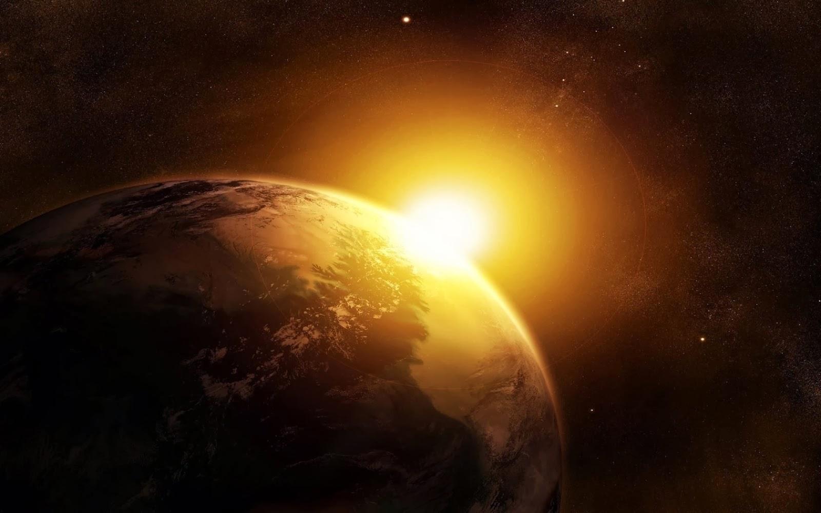 el sol El sòl o terreny és el material natural disgregable fàcilment sota l'acció de petits esforços que resulta de la meteorització (física o química) de les roques.