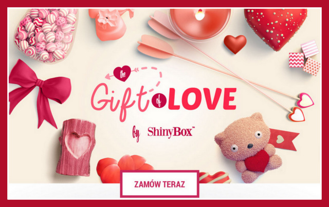 http://shinybox.pl/?ref=1c6bbec