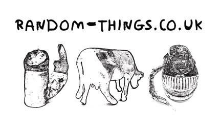 Random-Things.co.uk