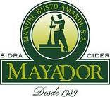 http://www.mayador.com/