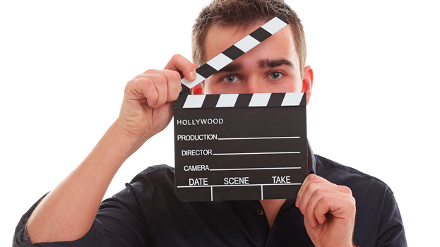 Have You Always Wanted to Act? Here's How to Get Started in Professional Film Acting: