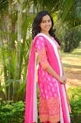 Sri divya latest glamorous photos-thumbnail-20