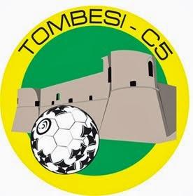 A.S.D. Tombesi C5 Ortona