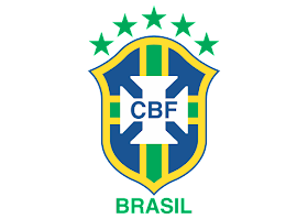 download Logo CBF Brasil Vector