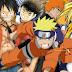 Foro de Anime en español