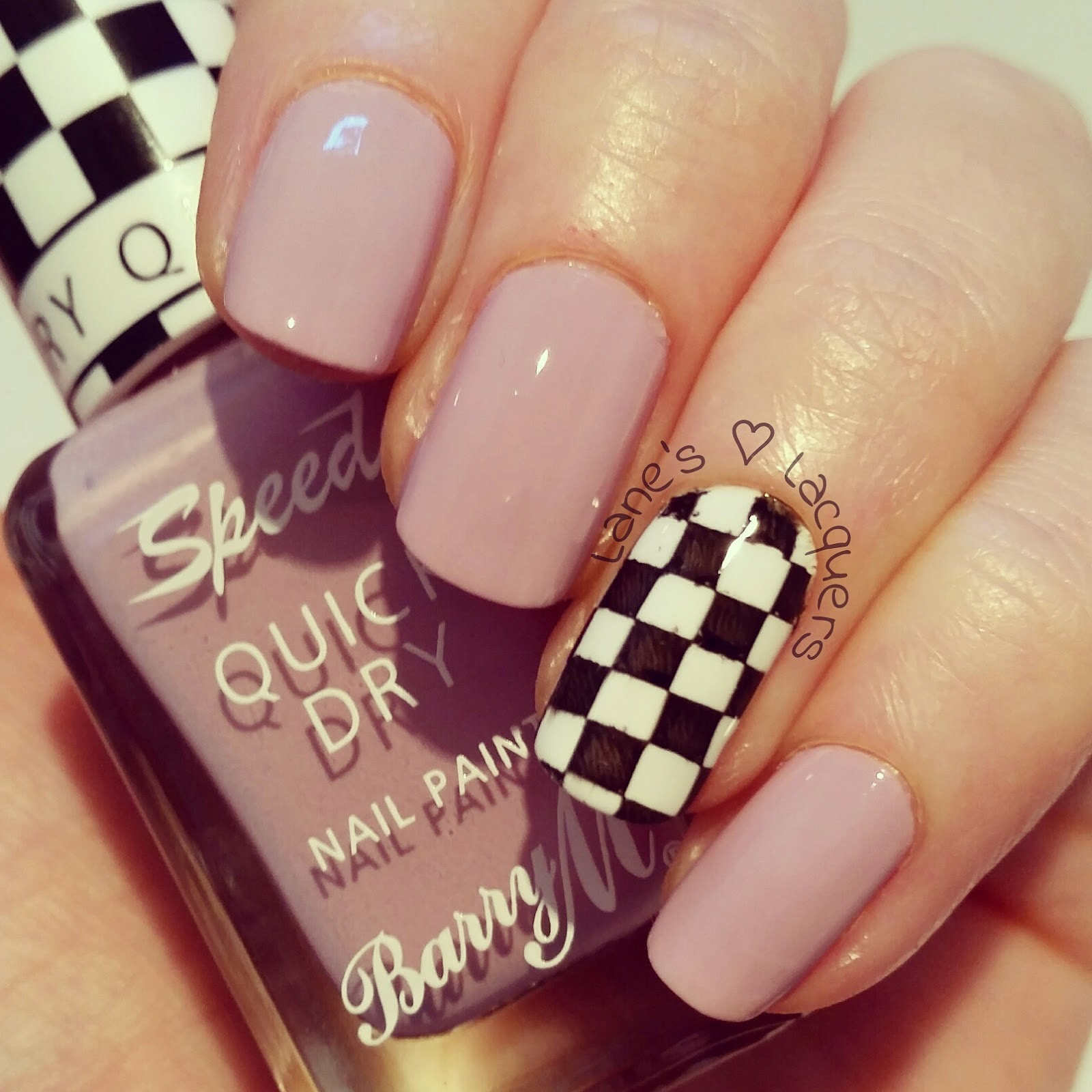 new-barry-m-speedy-quick-dry-lap-of-honour-swatch-manicure (2)