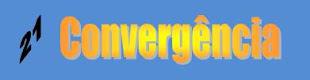 Circuito Convergência 21 - 2ª etapa !!