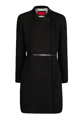 http://www.sheinside.com/Black-Stand-Collar-Long-Sleeve-Belt-Outerwear-p-143972-cat-1735.html