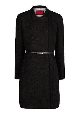 http://www.sheinside.com/Black-Stand-Collar-Long-Sleeve-Belt-Outerwear-p-143972-cat-1735.html