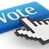 DÊ O SEU VOTO: O SENADO FEDERAL, disponibiliza em seu portal uma votação sobre quem é contra ou a favor do PL 4330 a lei da terceirização