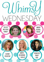 http://www.simplydesigning.net/whimsy-wednesday-155/