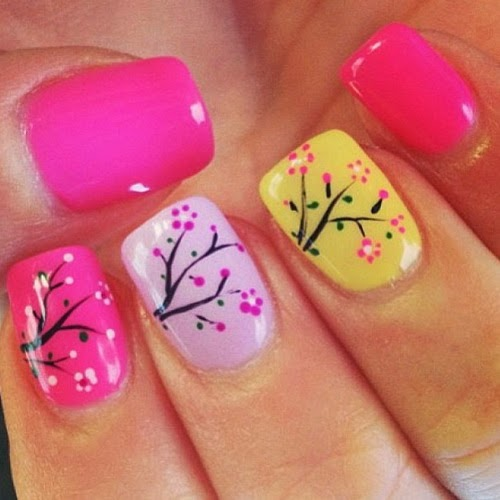 holiday nails, holiday nail art, holiday nail ideas, holiday nail colors, holiday nails 2015, holiday nail colours, holiday nail designs, holiday nail design, holiday nail designs 2015, easy holiday nail designs