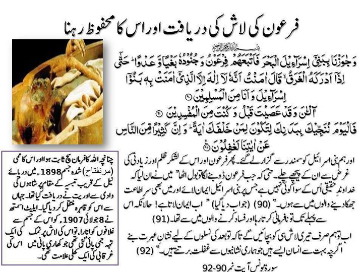Firon History In Urdu http://hassanularfeen.blogspot.com/2012/07/blog-post_09.html