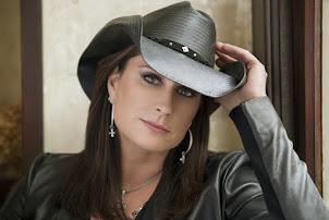 Host: Terri Clark