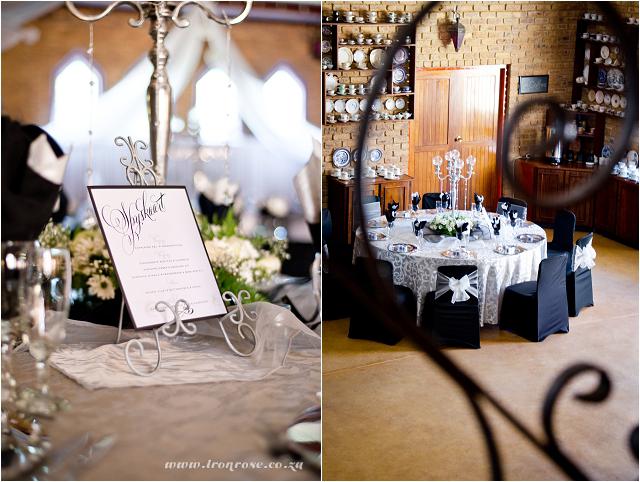Ironrose Photography - Handcrafted Imagery Gauteng: Weddings Carina ...