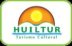 Alianza Turística