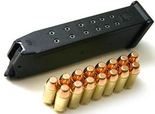Blog de vendaarmasdefogoimpactoarmas : Armas de Fogo, Pistola Glock G22 - Calibre .40 -