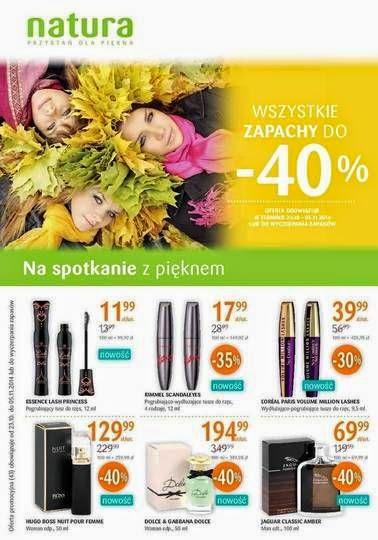 http://drogerie-natura.okazjum.pl/gazetka/gazetka-promocyjna-drogerie-natura-23-10-2014,9553/1/