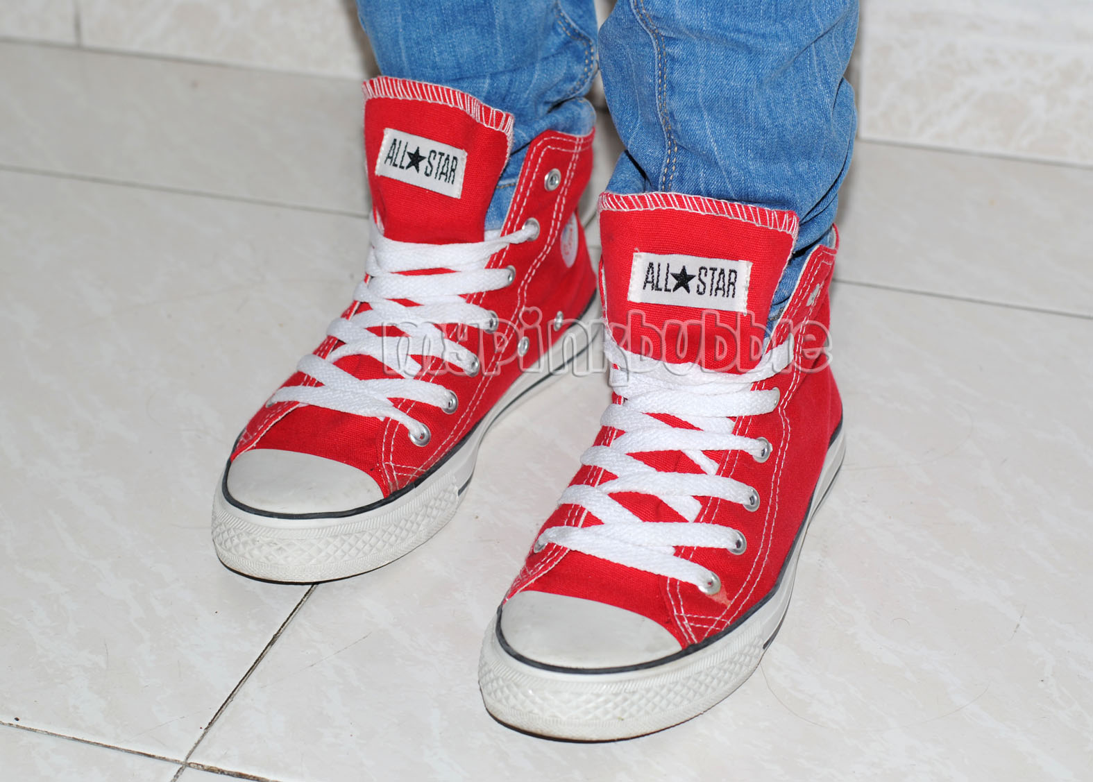 outfit converse