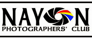 Nayon Photographers' Club