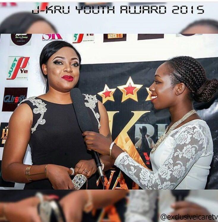 jkrrue awards 2015