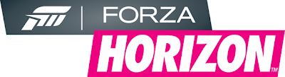 Forza Horizon Logo - We Know Gamers