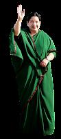 Dr. J.Jayalalitha