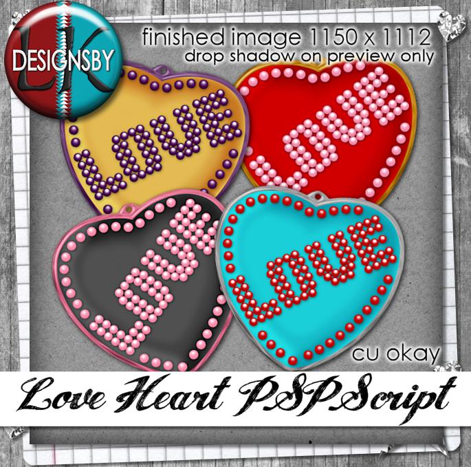 http://4.bp.blogspot.com/-OXy820Ck2rs/U13QyShDjuI/AAAAAAAADRg/cxDKu-0DauM/s1600/LKD_LoveHeart_ScriptPREV.png