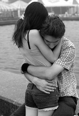 Hug Day 2014 Valentine's Week 2014