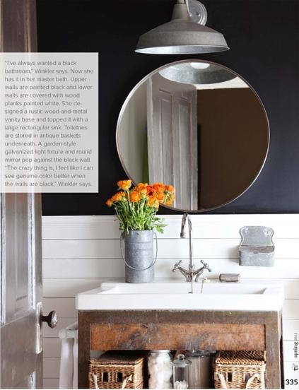 Charming Bathroom Design Minimalist Modern Best Home Delightful Ideas