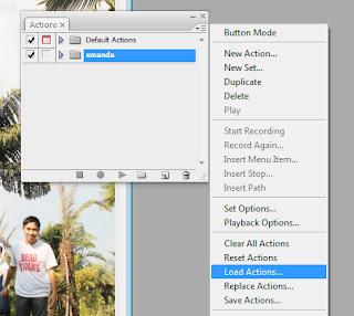 cara+menggunakan+action3 Cara menggunakan Action dengan benar di photoshop