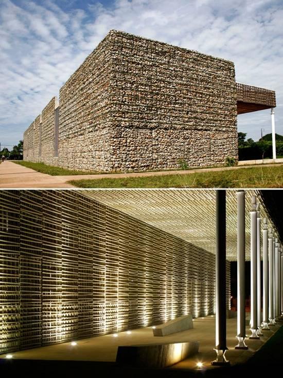 Villanueva-Public-Library