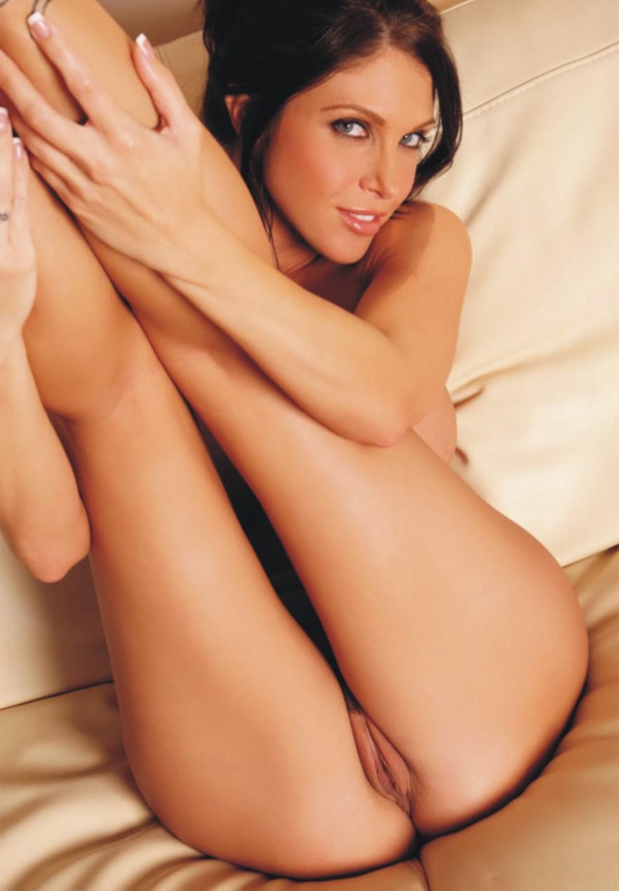 Jessi elf mrochko nude sex online wives